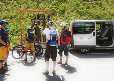bike_shuttle1