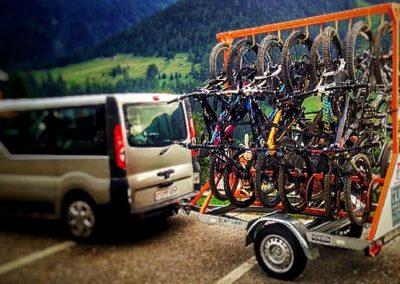 bike_shuttle_tour