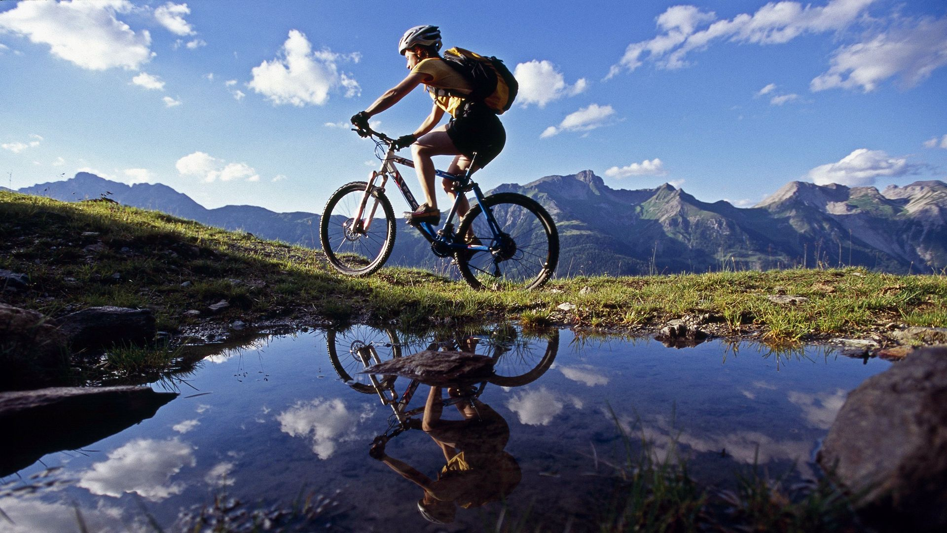mountainbike_bike_tirol_st.anton_arlberg