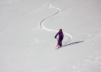 snowscoot_scia