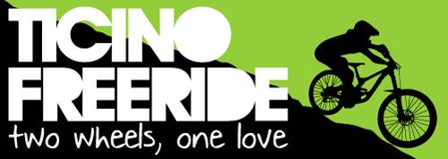 Ticino Freeride